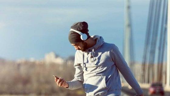 Cuffie e auricolari Bluetooth? Mai come quelli col cavo