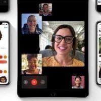 Apple, cosa c'è di nuovo in iOS 12.1