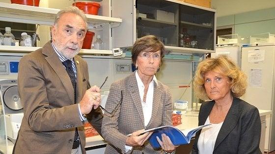 Alla guida della ricerca del Mario Negri arrivano due donne