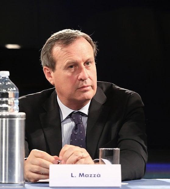 Chi è Giuseppe Carboni, direttore del TG1
