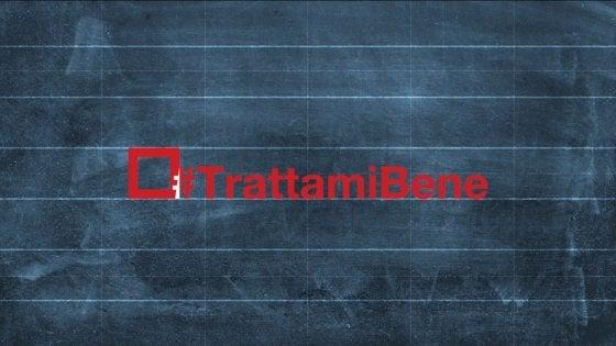 #TrattamiBene: ecco come migliorare la qualità di vita delle persone con Hiv