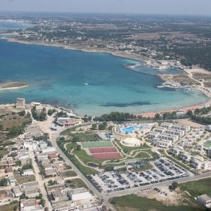 Cdp fa shopping nel Salento: acquistato il villaggio di S.Isidoro per 23 milioni