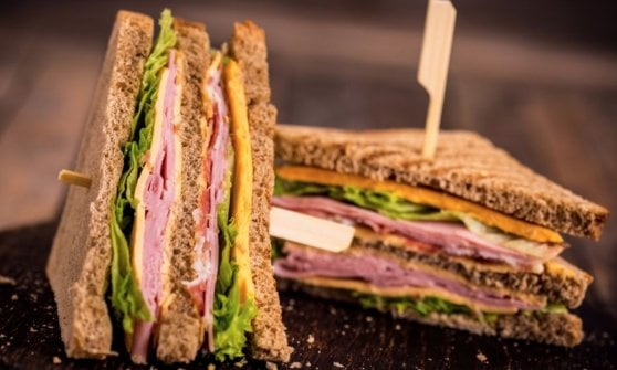 Dal XVIII secolo a oggi: ecco il Sandwich, il più intramontabile dei panini