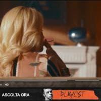Il rapper Salmo pubblica il trailer