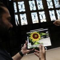 Apple: iPad Pro col design delle origini, nuovi MacBook Air e Mac Mini