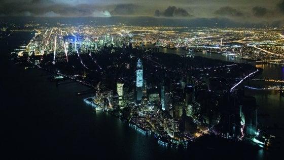 """""""Da Singapore a Copenaghen: così le città del futuro risolveranno inquinamento e crescita''"""