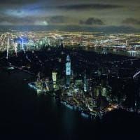 """""""Da Singapore a Copenaghen: così le città del futuro risolveranno inquinamento e..."""