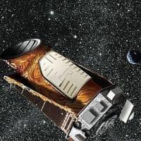 Si è spento Keplero, il cacciatore di pianeti alieni