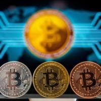 Dieci anni di Bitcoin: così nacque la criptomoneta
