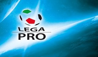 Serie C, violazioni Covisoc: -11 alla Lucchese, penalizzati altri dieci club