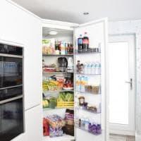 Le 10 regole anti-spreco per conservare il cibo in frigo
