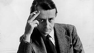 Riesce  La condizione umana , bentornato André Malraux