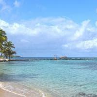 Fiori, mare e colori: le perle di Martinica, la piccola Francia nei Caraibi