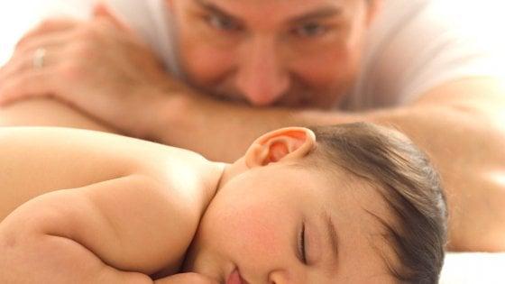 varicocele può influire sull sull erezione