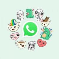 Rilasciato l'aggiornamento WhatsApp: dallo spot allo sticker, ora l'evoluzione è completa