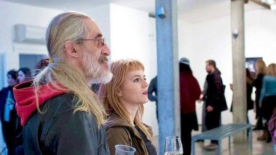 Croazia, il rilancio del senzatetto ex gallerista che ora fa la guida turistica