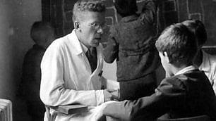Dottor Asperger e Mr Hyde: chi fu il pediatra viennese?
