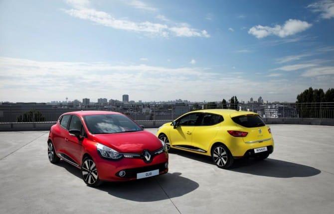 Renault, nuove idee per la cura del cliente