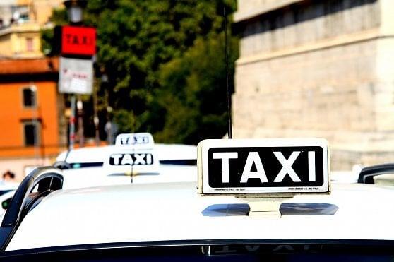Uber e la pace difficile con i tassisti italiani