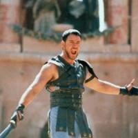 'Il gladiatore', Ridley Scott