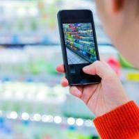 Telefonia, stop ai super costi per il cambio operatore: ecco le nuove regole Agcom