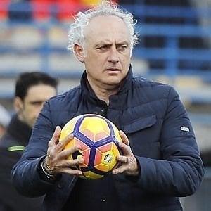 Serie B, Verona-Cremonese 1-1: Mandorlini impedisce all'Hellas di tornare in vetta
