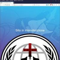 Altro attacco di Anonplus: bucato il sito della Siae e rubati 4 giga di dati