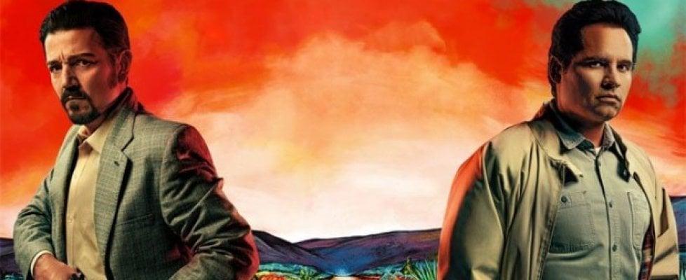 ragazzi messicani con grossi rosso tubo creampie anale