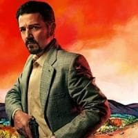 'Narcos: Messico', Diego Luna e Michael Peña: