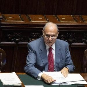 """Anticorruzione, il Pd  propone: """"I ministri mostrino ogni mese gli investimenti"""""""