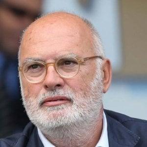 Serie C, giocatori Entella rinunciano a sciopero: in campo con il Pisa