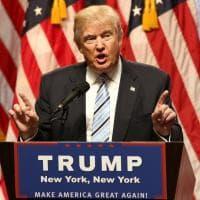 'The Fourth Estate', il docufilm che racconta la grande sfida fra il New York Times e Trump