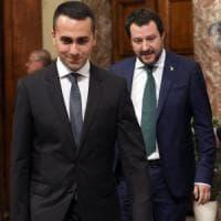 Prescrizione, nuovo emendamento 5S: titolo diverso, contenuto identico. Salvini:
