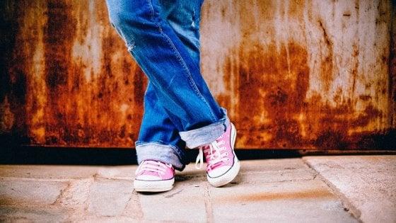 Tumore colon-retto, in aumento i casi tra i giovani