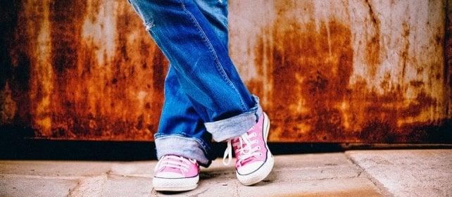Colon-retto, aumentano i tumori tra i giovani