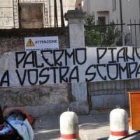 Maltempo, Renzi: