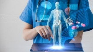Sanità, la rivoluzione digitale stenta: tutto troppo ordinario
