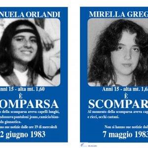 """Caso Emanuela Orlandi, le ossa in Nunziatura: """"Non sono della portinaia"""""""