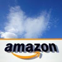 Amazon punta su Crystal City per il secondo quartier generale