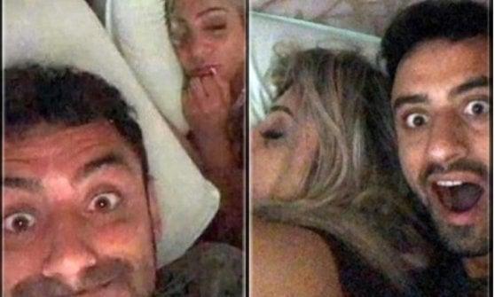 Brasile, calciatore ucciso: su Whatsapp le foto con la moglie del suo assassino