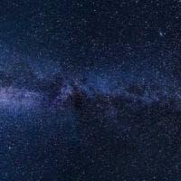 Una stella vecchia quasi quanto l'Universo