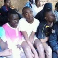 Camerun, 78 ragazzi rapiti a scuola da un commando