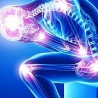 Tumori e dolore intenso cronico: ne soffrono ogni anno 150mila pazienti
