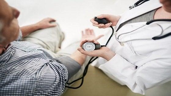 Doctor House: cosa nasconde la pressione ballerina di Enzo