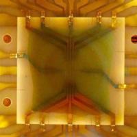 Ecco il quinto stato della materia: un condensato di Bose-Einstein nello spazio