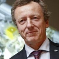 Battiston rimosso dall'Agenzia spaziale italiana: la decisione del governo. Lui critica:...