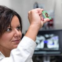 Mit, due italiani tra i 35 innovatori under 35