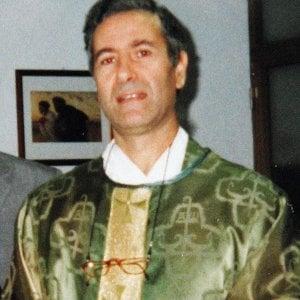 Turchia, ferito gravemente l'assassino di don Andrea Santoro