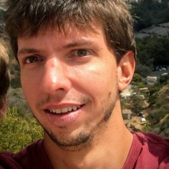 Due italiani nella lista degli innovatori under 35 del Mit