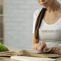 Cosa mangiamo oggi? La risposta è nell'Almanacco Alimentare